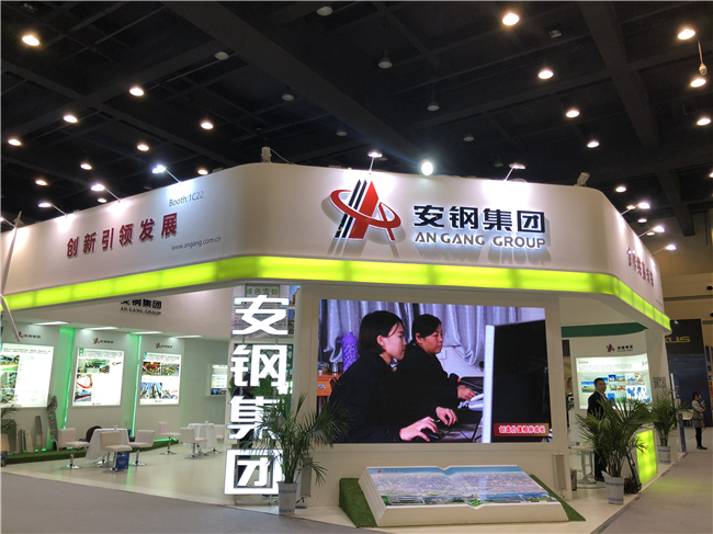亚洲无线看天堂2019 | 亚洲无线码 | 亚洲无线码免费