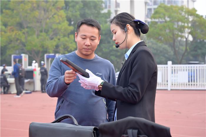 亚洲无线看天堂2019   亚洲无线码   亚洲无线码免费